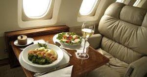 cheap first class flight, cheap airline tickets , cheap airline australia